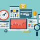 Новый инструмент аналитики для партнеров AMarkets