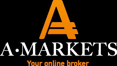 Партнёрские программы на финансовых рынках