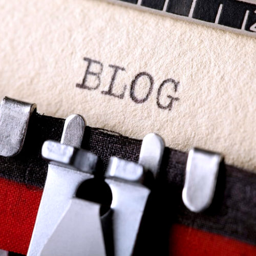 Три простых принципа для продвижения блога