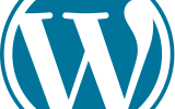 WordPress: создаём сайт за 15 минут