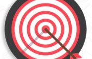 Как повысить эффективность рекламы с помощью пикселя Facebook