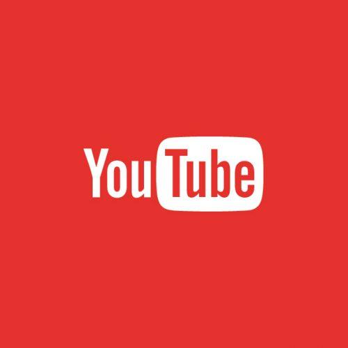 Создание популярного канала YouTube
