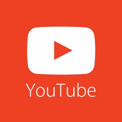 10 советов, которые помогут добиться высоких позиций на YouTube