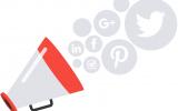Секреты эффективного постинга в соцсетях
