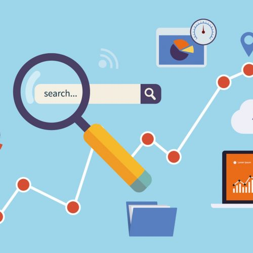 Анализируем веб-трафик с новым функционалом