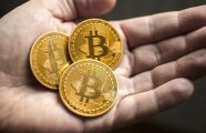 AMarkets запускает торговлю биткоинами
