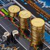 ПАММ-счета: новый уровень прозрачности и защищенности коммерческой деятельности на рынке Форекс