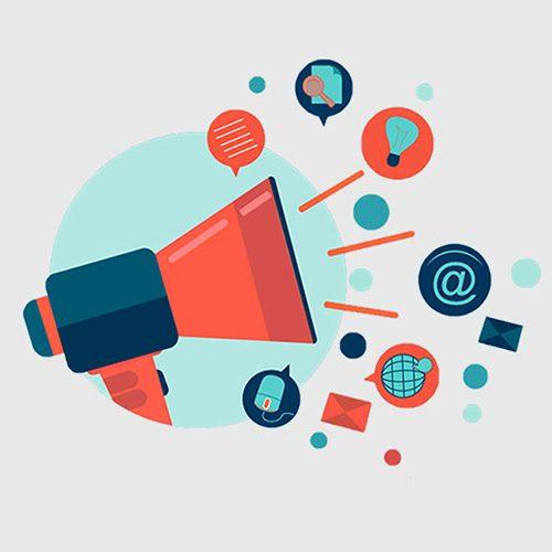8 трендов онлайн-маркетинга 2017 года