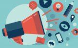 Соцсети, рассылки и блоги как рекламный инструмент