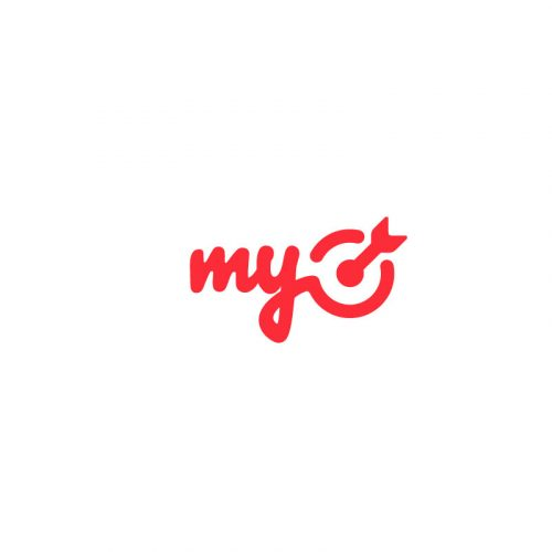 Создание и запуск рекламной компании в myTarget