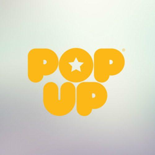 6 отличных сервисов для создания pop-up