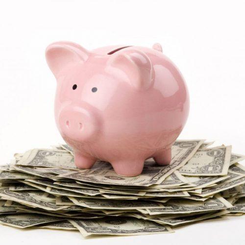 Больше клиентов в AMarkets – выше доход веб-мастера!