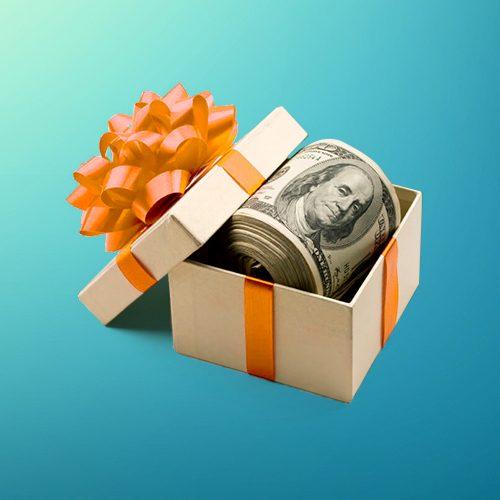 Как использовать партнерский cashback в работе с клиентами