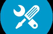 10 самых полезных инструментов для веб-мастера по версии AMarkets