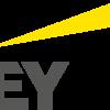Аудиторская компания Ernst & Young подтвердила надежность AMarkets!