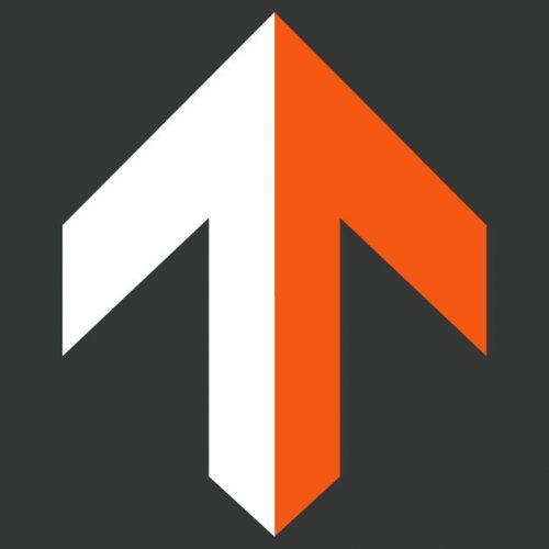 Платформа копирования сигналов Mirror Trader