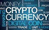 Новые криптовалюты в AMarkets