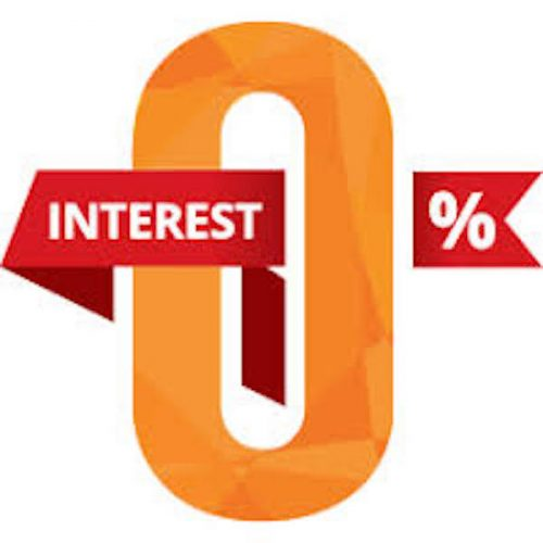 0% комиссия за вывод средств из AMarkets