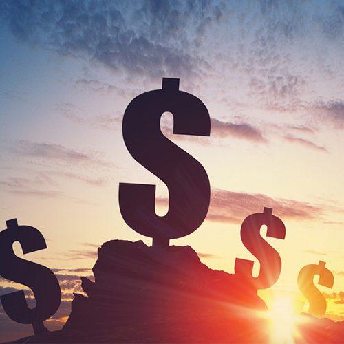 Выгодный курс в AMarkets — доллары дешевле на 20%!