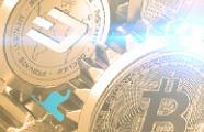 AMarkets существенно снизил спреды для сделок с криптовалютой!