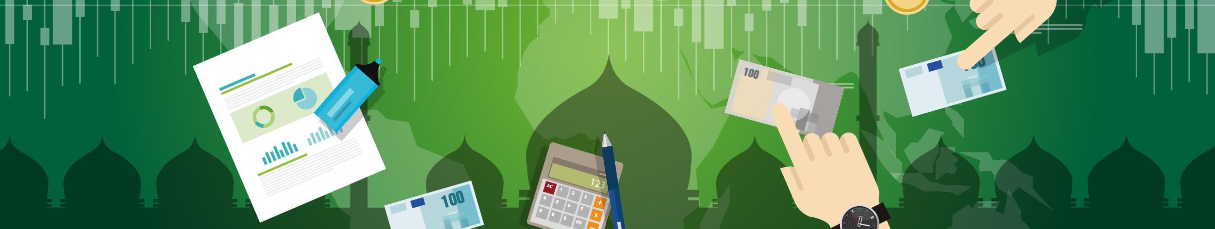 Forex broker islamic account