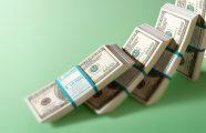 Зарабатывайте больше вместе с дополнительными выплатами от AMarkets!