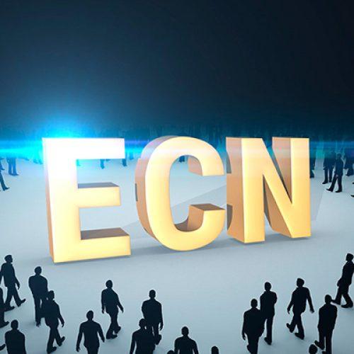 Мы снизили минимальный депозит на ECN счетах