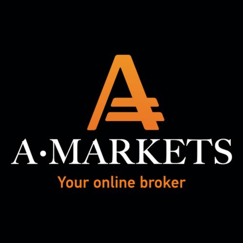 Внимание! Доступно дополнительное доменное имя сайта AMarkets.