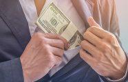 «Взлом трейдинга 2.0» — бесплатная конференция о том, как зарабатывать больше