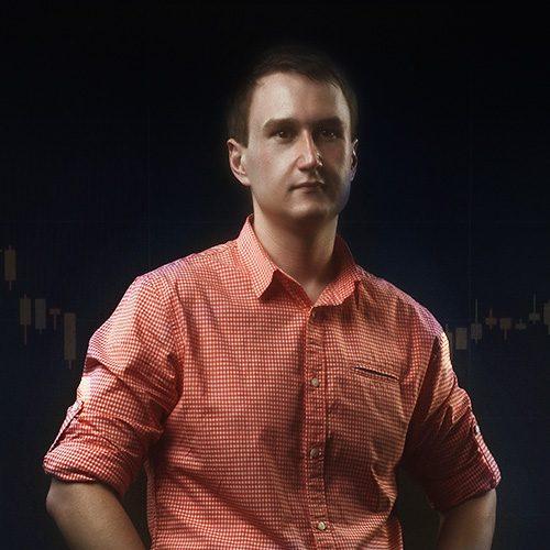 Интервью с Артёмом Звёздиным — о хейтерах, форексе и честных брокерах