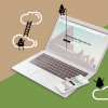 Конструкторы сайтов: виды, характеристики, обзоры