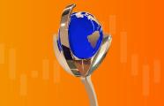 Best Value Broker 2020 — в коллекции наград AMarkets