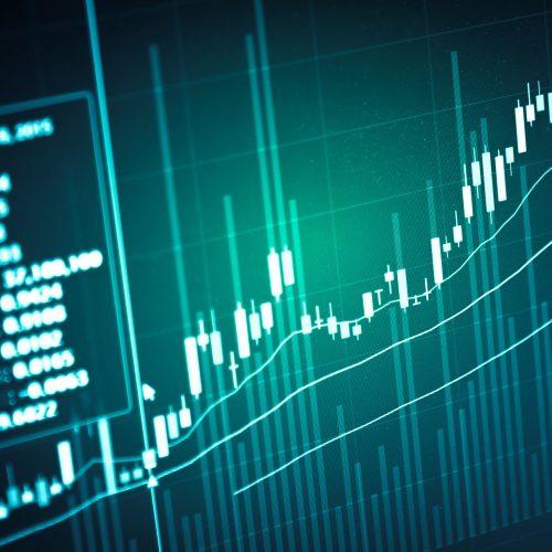 Как заработать $14 195 в месяц на продаже торговых советников?