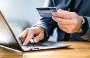 Как верифицировать платежную систему