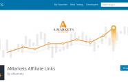 Плагин WordPress для контроля работы партнерских ссылок и их автоматической замены
