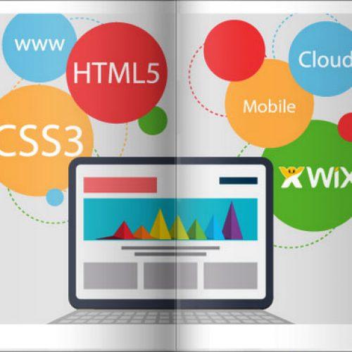 Бесплатный конструктор сайтов Microsoft угрожает веб-студиям всего мира