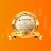 AMarkets получил сразу две новых престижных награды!